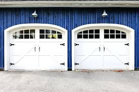 garage doors york pa garage door systems and professional installation service baker garage doors york pa