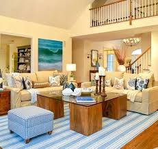 beach living room decorating ideas. Beach Design Ideas Inspired Living Room Decorating With Fine House .