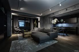 the dynamic style of modern home interiors. Modern Home Interiors With Also Style Interior Design Pictures For Living Room Designs And - The Dynamic Of N