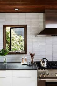 mosaic backsplash small square glass tile backsplash glass tile sheets tile and glass backsplash