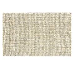 jute area rugs 8x10 wool jute area rugs chunky wool jute rug natural pottery barn area