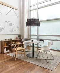 rate furniture brands. Resimercial Contract Furniture Partnerships Rate Brands A