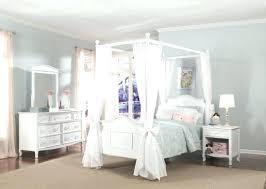 queen size canopy beds – cbodance.com