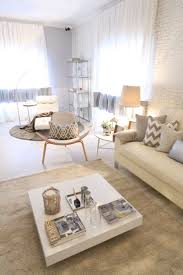 White Living Room Furniture For 17 Best Images About Olohuone On Pinterest Grey Walls Modern