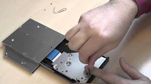 how to clean slim dvd drive lens and laser from dust how to clean slim dvd drive lens and laser from dust