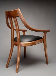 dining chairs low back regarding plans 19