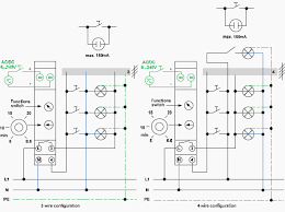 wiring diagram for a tanning bed timer the wiring diagram timer wiring diagram schematics and wiring diagrams wiring diagram