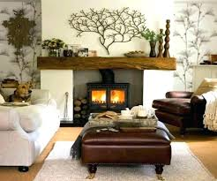 decorating ideas for mantels mantel decorating ideas corner fireplace mantels