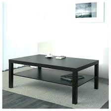 round side table ikea wooden round coffee table ikea hemnes side