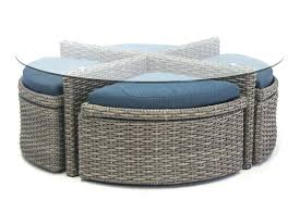 wicker sunroom furniture sets. Contemporary Wicker Sunroom Furniture Sets Medium Size Of Indoor South Sea Rattan  Outdoor Chairs Collection Sofa   Inside Wicker Sunroom Furniture Sets I