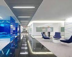 contemporary office lighting. Resultado De Imagen Para Contemporary Office Design Photos Lighting P
