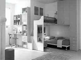 modern bedroom for young adults. Unique Adults Bedroom  On Modern Bedroom For Young Adults S