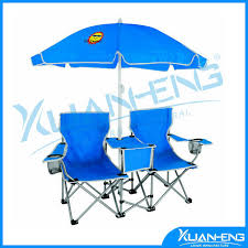 china double folding chair umbrella table cooler fold up china beach chair quik chair