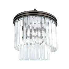 hampton bay white chandelier bay 2 light oil rubbed bronze crystal chandelier with 2 tiers hampton bay white chandelier bay 3 light