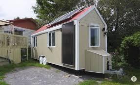 tiny house costs. Exploring Alternatives Tiny House Costs