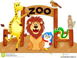zoo animals clipart border. Interesting Clipart Zoo Animals Clip Art Border Clipart Images Of 1196 906 And