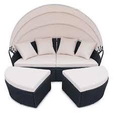 ebay gartenmobel set sonneninsel rattan lounge gartenliege sonnenliege gartenmöbel