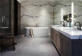Transitional Bathroom Ideas