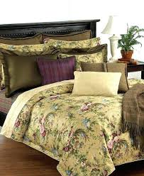 polo bed set polo bear bed sheets queen