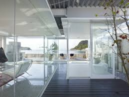 images?q=tbn:ANd9GcSpTPQ9xP JqY0cHShsHvHAGVGocROlm9Ru42GrLccqDIzPreDc - THE MOST AMAZING GLASS HOUSE PICTURES THE MOST BEAUTIFUL HOUSES MADE OF GLASS IMAGES