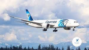 رقم تليفون مصر للطيران في امريكا للحجز والاستعلام عن الحجوزات