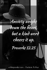 top ideas about proverbs bible quotes bible top 25 ideas about proverbs bible quotes bible quotes bible quotes for strength and strength bible quotes