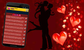 Sms Damour Romantique 10 Apk Download Android Social Apps