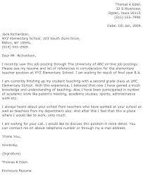 School Administrator Cover Letter School Administrator Cover Letter Uk Graph Pedia