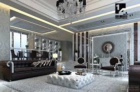 Home Decor Staging And Interior Design Home Decor Interior Design Ing Home Decor Staging And Interior 21