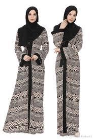 Dubai Jubah Design 2019 Latest Arrival Muslim Women Dress Jubah Maxi Abaya With Belt Factory Manufacture Dubai Kimono Front Open Abaya From Byshanel 18 1 Dhgate Com