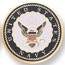 The United States Navy Gsm Nation Bloggsm Nation Blog