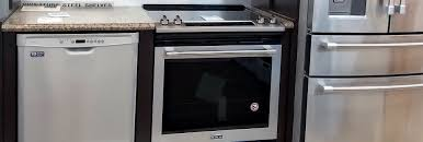 who makes maytag appliances. Beautiful Makes Your One Stop Appliance Shop With Who Makes Maytag Appliances E