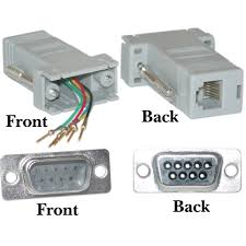 rj12 pinout diagram images db9 to rj12 pinouts db9 connector pinout quotes