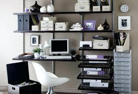 office cabinet organizers. Office Cabinet Organizers Fice Organization Ideas Storage
