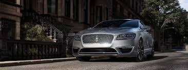 2018 lincoln hybrid mkz. exellent 2018 2018 lincoln mkz front intended lincoln hybrid mkz
