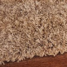 network rugs piccolo plain light beige rug