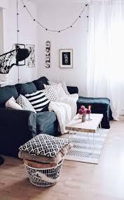 Wandgestaltung Wohnzimmer Deko Wohnzimmer Ideen