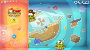 Angry Birds Go Mod Apk v2.9.2 (Unlimited Coins, Gems, Karts) - YouTube