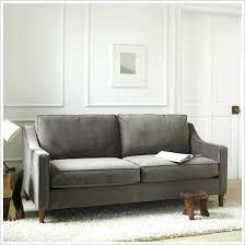 west elm furniture reviews. West Elm Hamilton Sofa Reviews Sectional Furniture