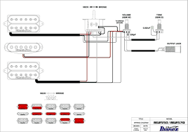 olp bass wiring diagram auto electrical wiring diagram olp mm3 wiring diagram data wiring diagrams