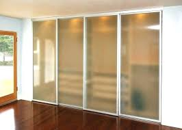 sliding glass door security types of sliding glass doors medium size of know the diffe types