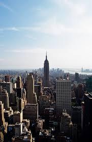 Vertical City Sky Houses Skyline Sw Rent Material Handling Machines