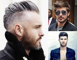 Ако имате къдрава коса, това не би трябвало да е проблем. Krasivite Mzhki Pricheski I Pricheski Za Mzhe 2020 2021 Godina Snimki Idei Novini Stil I Modni Sveti