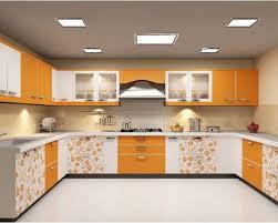 Small Picture Kitchen Wardrobe Designs Home Interior Design Ideas Home