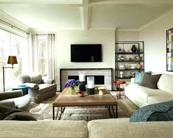transitional living room furniture. Exellent Living Transitional Living Room Furniture Magnificent In Style On F