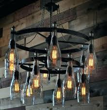 rustic linear chandelier rustic elegant chandelier medium size of elegant chandelier black rustic chandelier iron chandelier