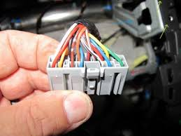 2006 isuzu npr radio wiring diagram 2006 image isuzu dmax stereo wiring diagram isuzu discover your wiring on 2006 isuzu npr radio wiring diagram