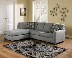 sofas ashley furniture living room sets ashley gray sectional ideas of reclining sectional sofas for small spaces