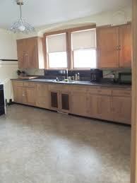 Flooring For Kitchens Advice Design Advice For A Kitchen Renovation
