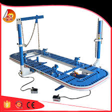 collision frame straightening equipment and accessories blackhawk source chis repair alignment machine chis repair alignment machine suppliers and